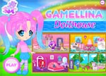 Decorating Games :: Gamellina Dollhouse